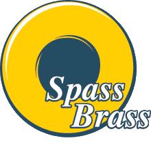 SpassBrass